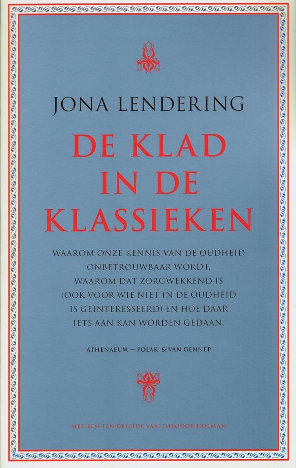 klad_in_de_klassieken