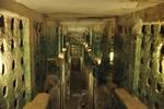 Columbarium (urnenbegraafplaats)
