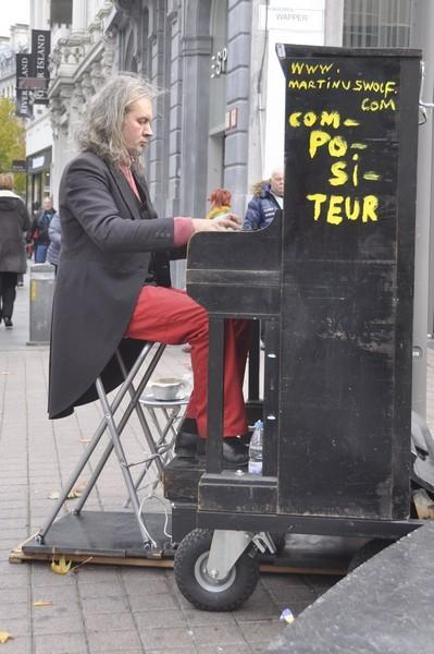 antwerpen_pianist
