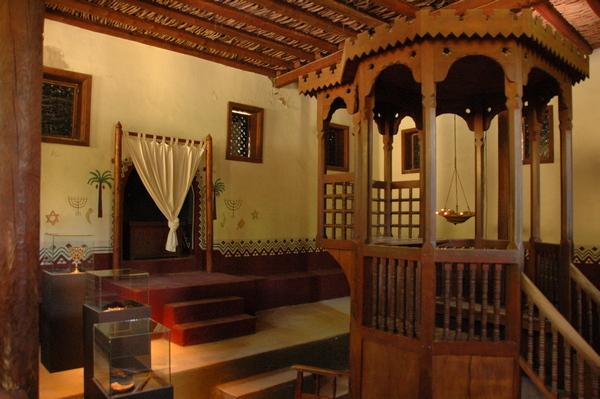 nijmegen_orientalis_04_synagogue