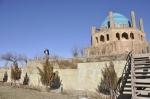 Sultaniye