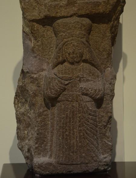Matar (Museum Gordium)