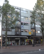 dapperstraat_1