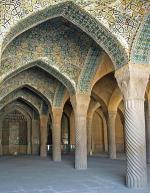 De Nasir-moskee