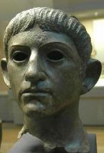 Claudius (British Museum)