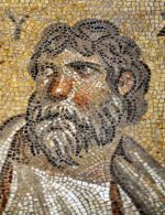 gerasa_mosaic_thucydides_siii_altes_museum2