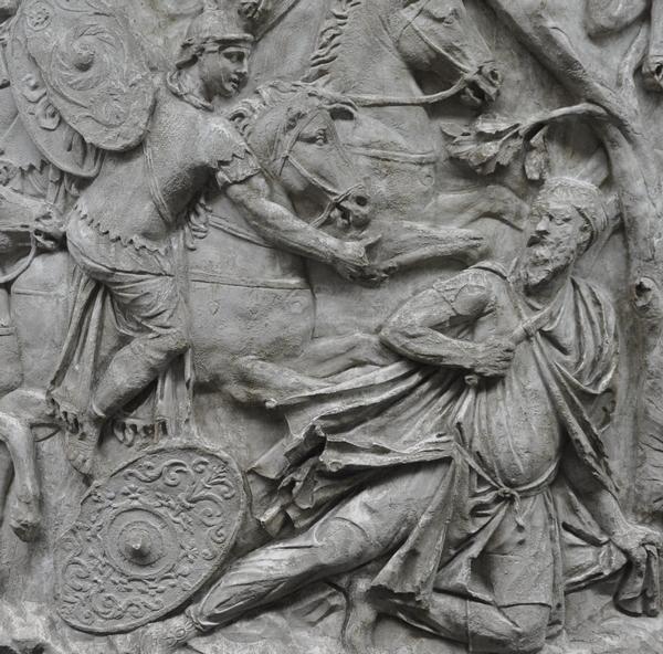 rome_forum_trajan_column_relief_mncr7