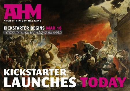 kickstarter_launch