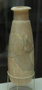 Achaimenidenvaas (Museum Persepolis)