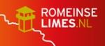 Logo_RomeinseLimesNL_in vlak_CMYK