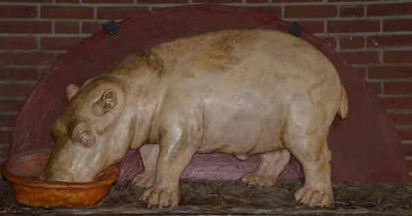 gevelsteen_nijlpaard