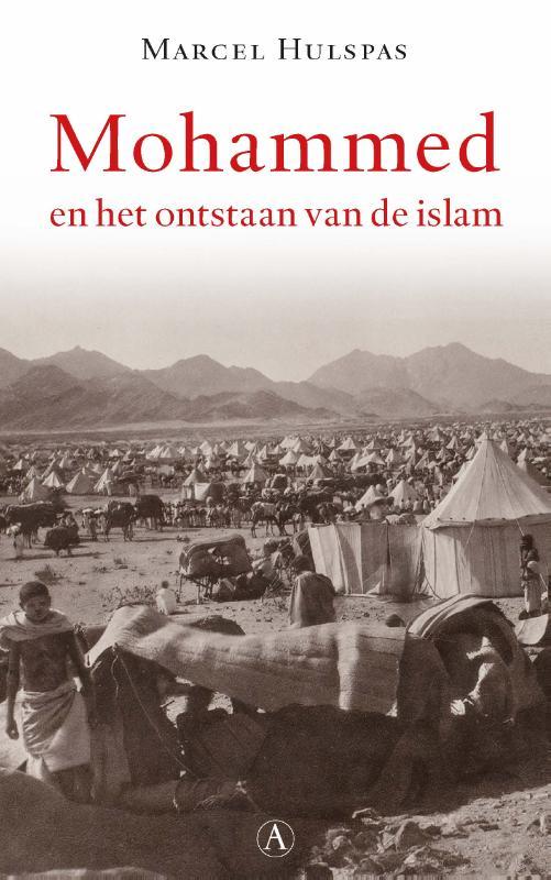 hulspas_mohammed_en_het_ontstaan_van_de_islam