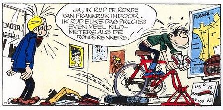 guust_ronde_van_frankrijk