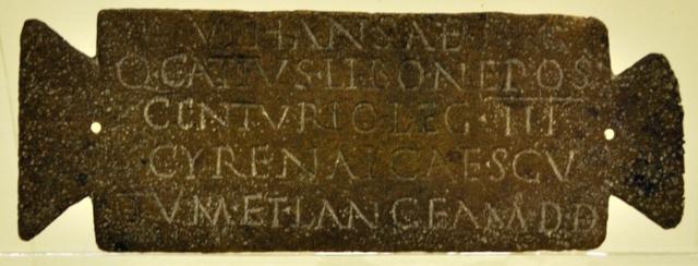 Wijding aan Vihansa (Koninklijke Musea voor Kunst en Geschiedenis, Brussel)