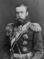 Michail Skobelev