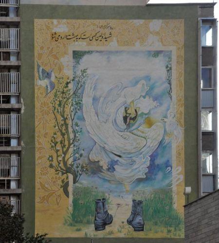 02_tehran_martyr_painting