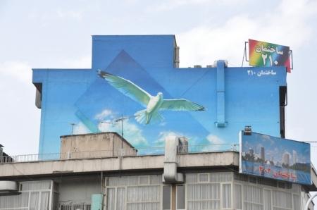 07_tehran_painting2