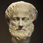 Aristoteles (Kunsthistorisches Museum, Wenen)
