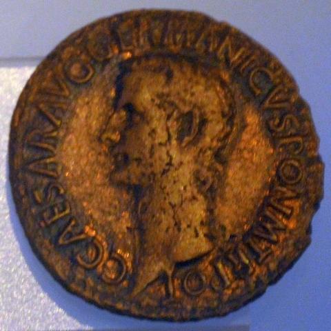 velserbroek_coin_caligula_hvh