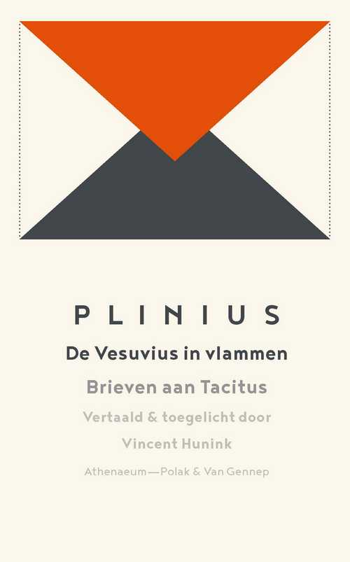 vesuvius_in_vlammen