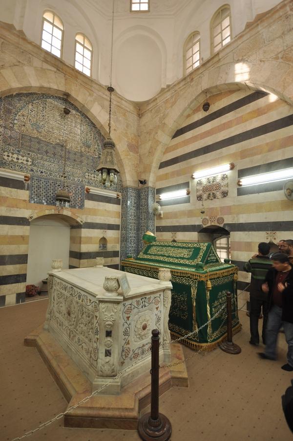 damascus_tomb_saladin3