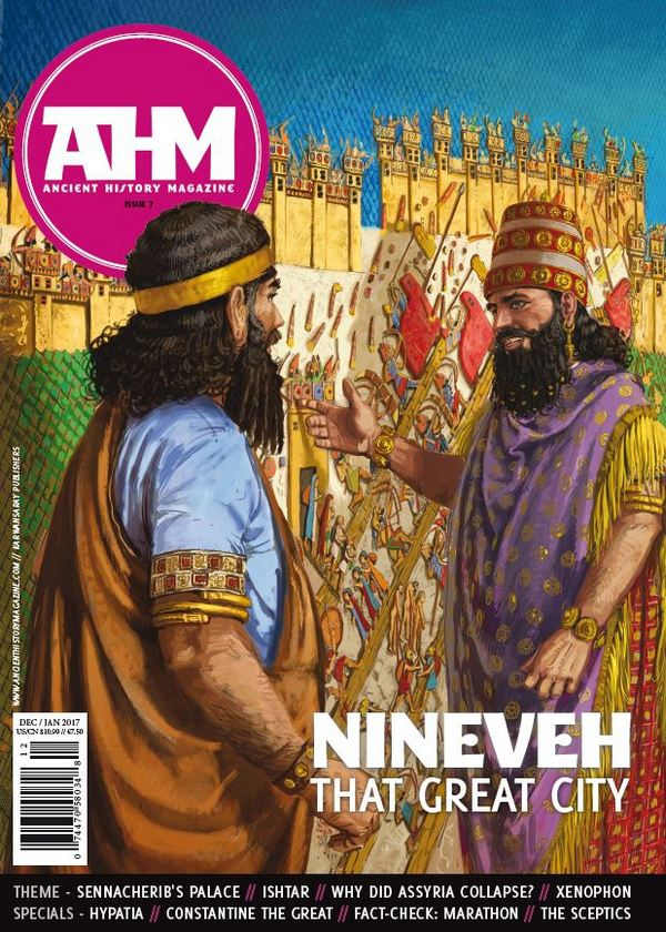anchistmag_7_cover