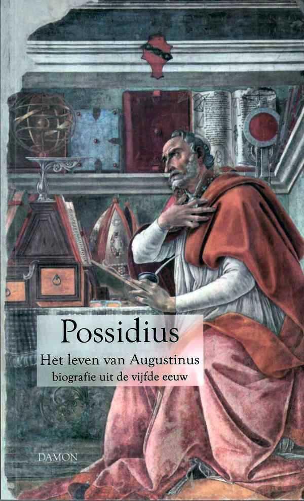 possidius_augustinus