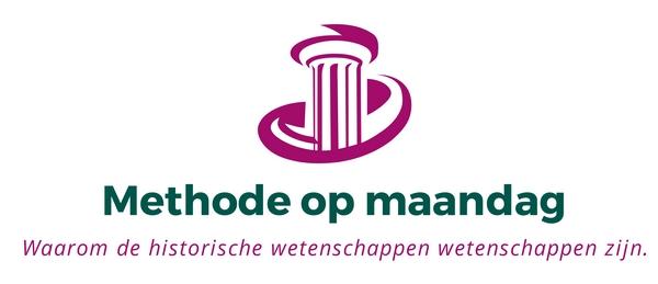 methode_op_maandag