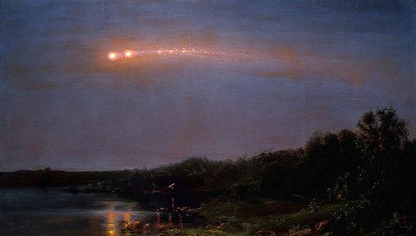 meteoor