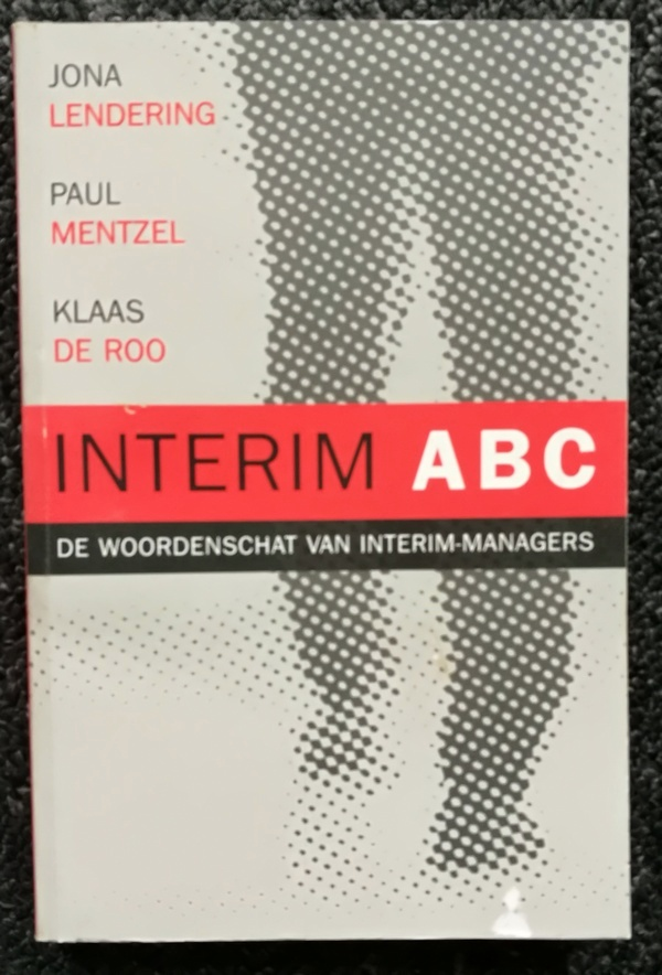 lendering_interim-abc