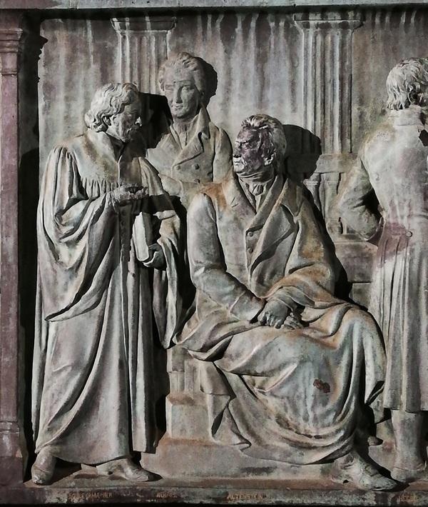 cologne_statue_friedrich_wilhelm_ii_schleiermacher_2